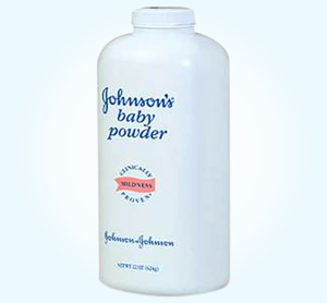 Baby Powder To Fight Bed Bugs