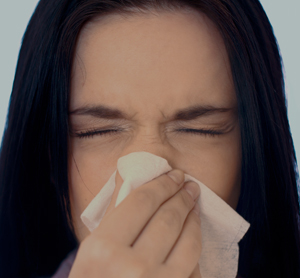 10 Home Remedies for Allergic Rhinitis