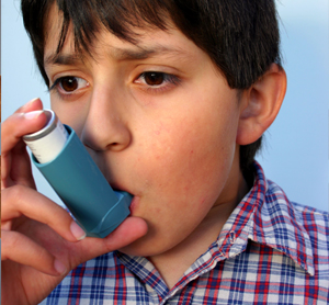 10 Home Remedies for Bronchial Asthma and Hay Fever