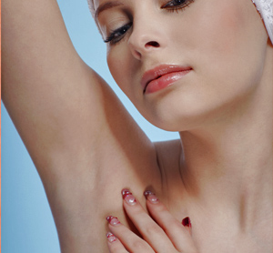 10 Home Remedies for Underarm Hair and Unwanted Hair