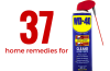 home remedies using wd-40