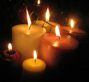 10 Home Remedies Using Candles
