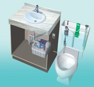 Home Remedies for Cleaning Toilets
