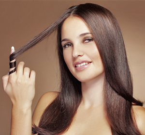 Home Remedies For Hair Care Using Mayonnaise
