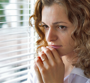Home Remedies for Anxiety and Gas Pain