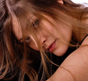 Home Remedies for Falling Hair