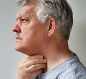 Home Remedies for Hoarse Voice and Dry Throat