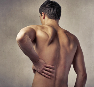 Home Remedies for Joint and Body Pain