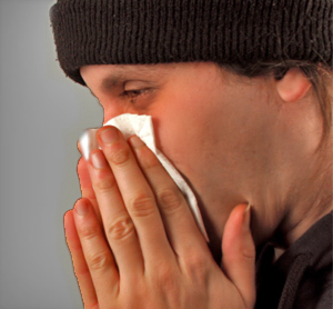 Home Remedies for Mucus