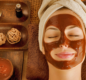 Home Remedies for Natural Facial Mask