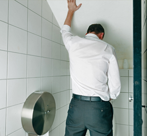 Home Remedies for Painful Urination