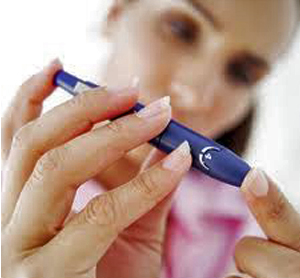 Home Remedies for Type 1 Diabetes