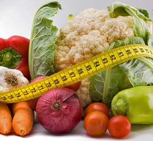 Home Remedies for Weight Loss (For Practicing Vegetarians)