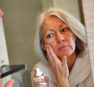 Home Remedies for Youthful Skin for Older Women