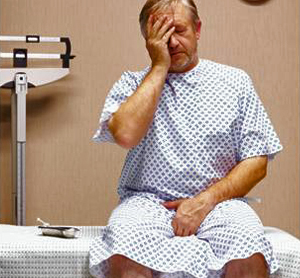 Home Remedies for the Prostate