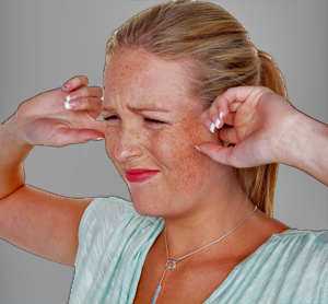 Home remedies for Ringing Ears