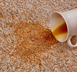 Home_Remedies_to_Clean_Carpet_Stains