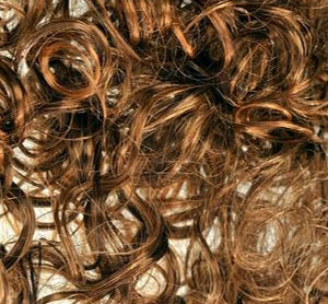 home remedies removing knots from hair